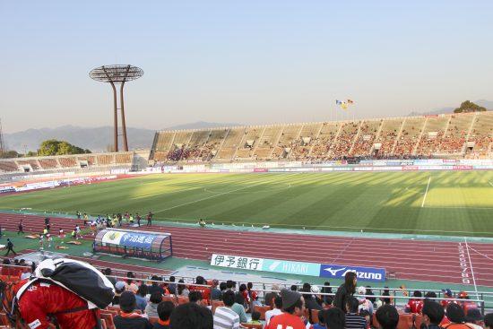 01_愛媛FC
